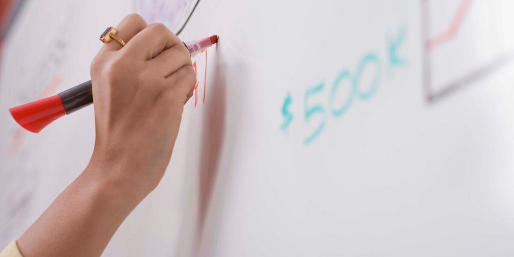 Агентство развития Норильска приглашает предпринимателей на бизнес-тренинг
