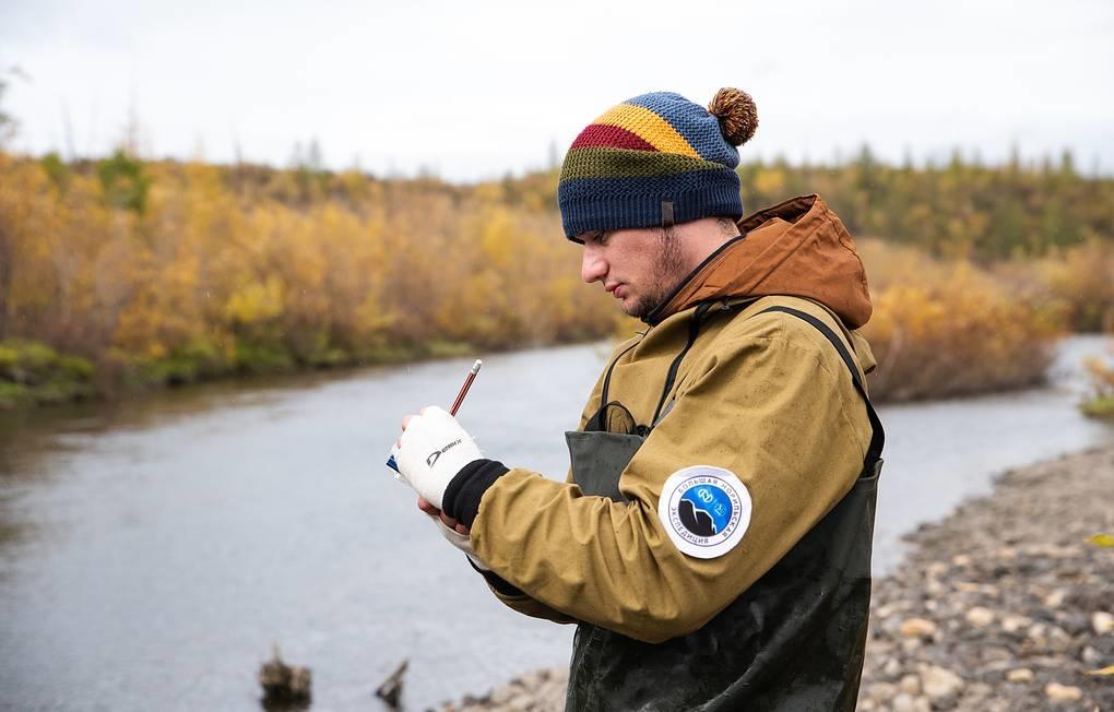 «Норникель» и Сибирское отделение РАН подпишут соглашение по изучению биоразнообразия