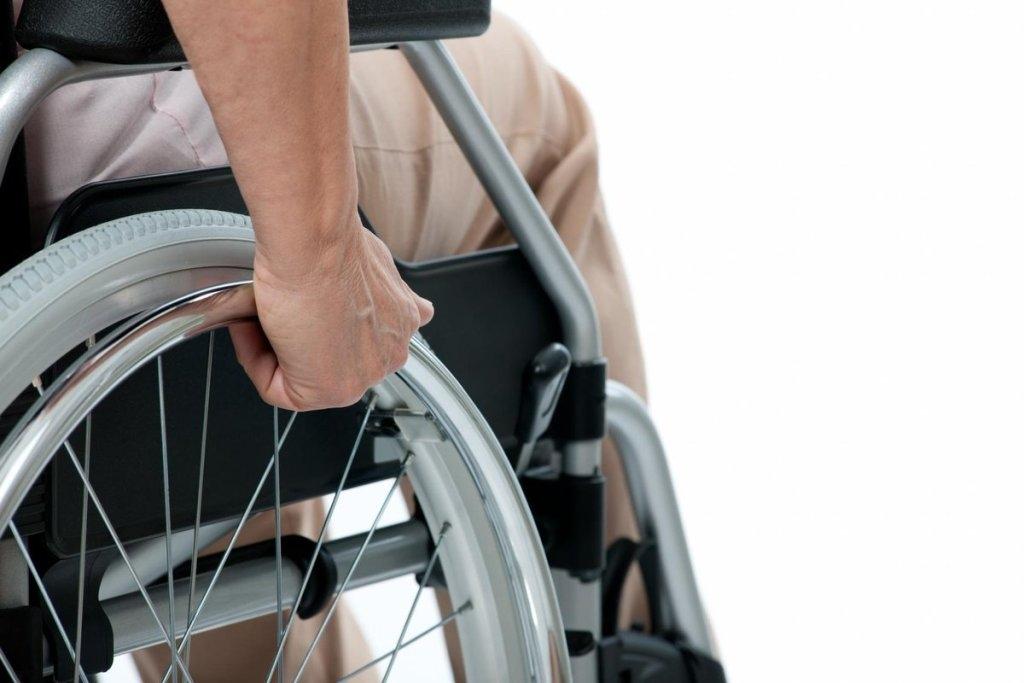 Упрощённый порядок назначения инвалидности продлили