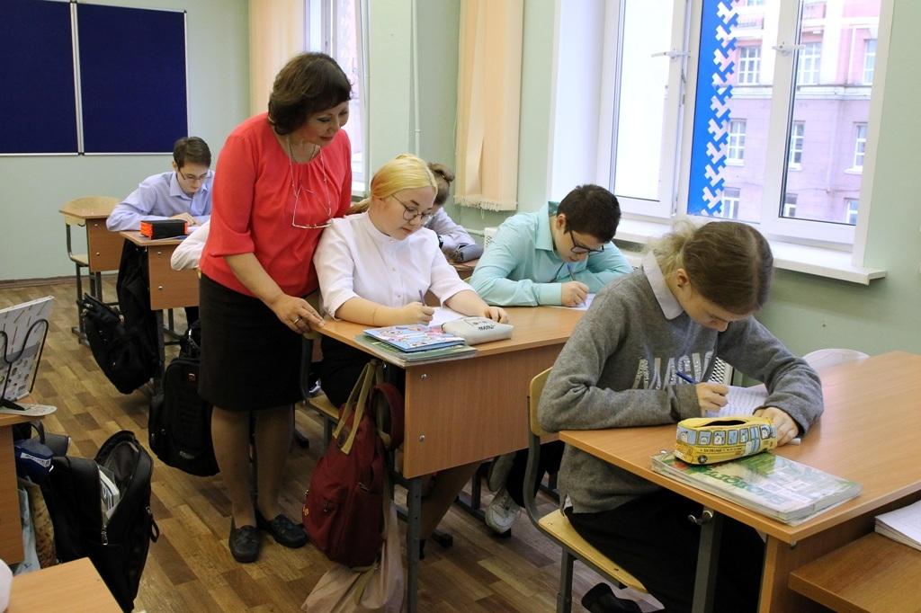 В 2021 году на развитие образования в Норильске направят 10,6 млрд рублей