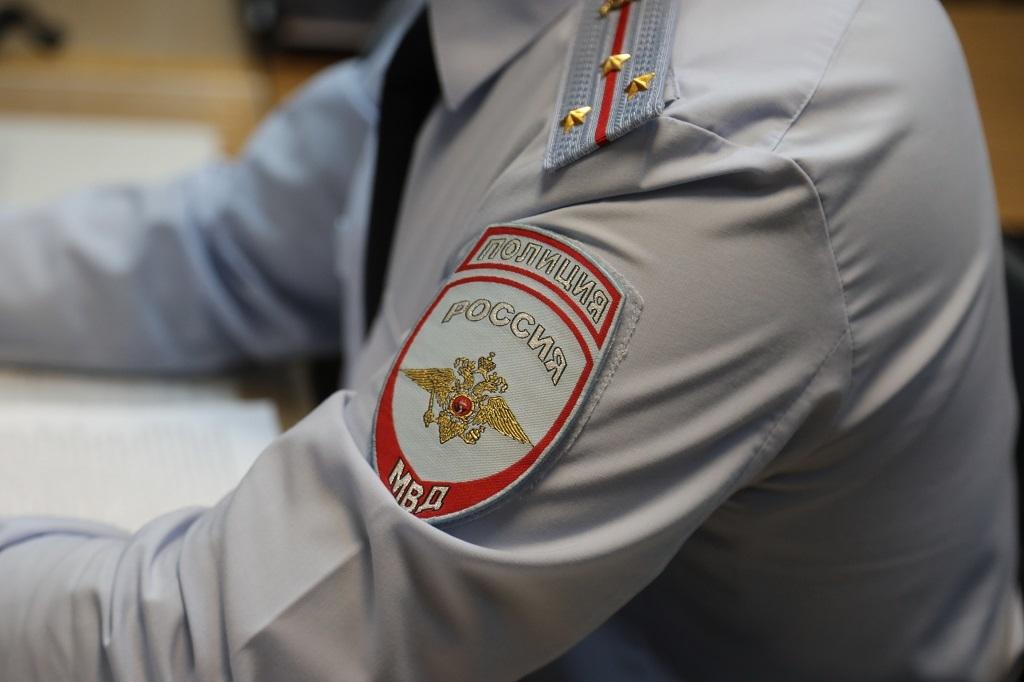Норильский ОМВД приглашает на службу в полицию
