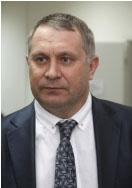 ликинов норильскгазпром фото конструкцию включают
