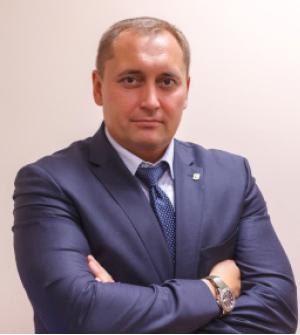 Павел Белкин: «Будем играть, будем побеждать»