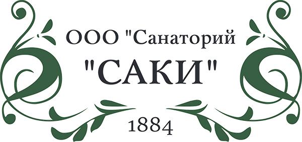 Секрет крымских врачей: ил и рапа помогут от болезней.