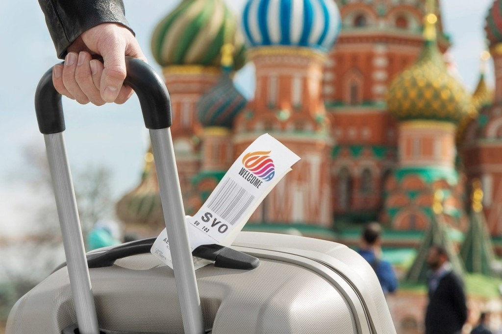 С 21 числа туристы смогут оформить кешбэк за туры