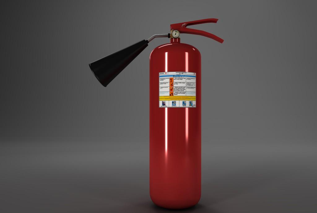 С 20 марта ужесточена административная ответственность за отдельные нарушения требований пожарной безопасности
