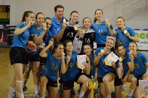 Отменён второй этап и финальные соревнования летней спартакиады учащихся России 2020 года.