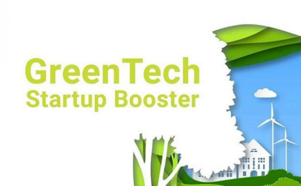 «Норникель» стал партнёром экологического акселератора GreenTech Startup Booster