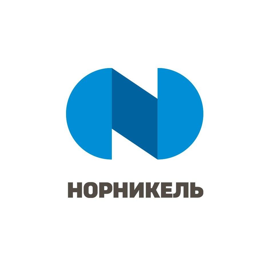 «Норникель» продляет дистанционный режим работы