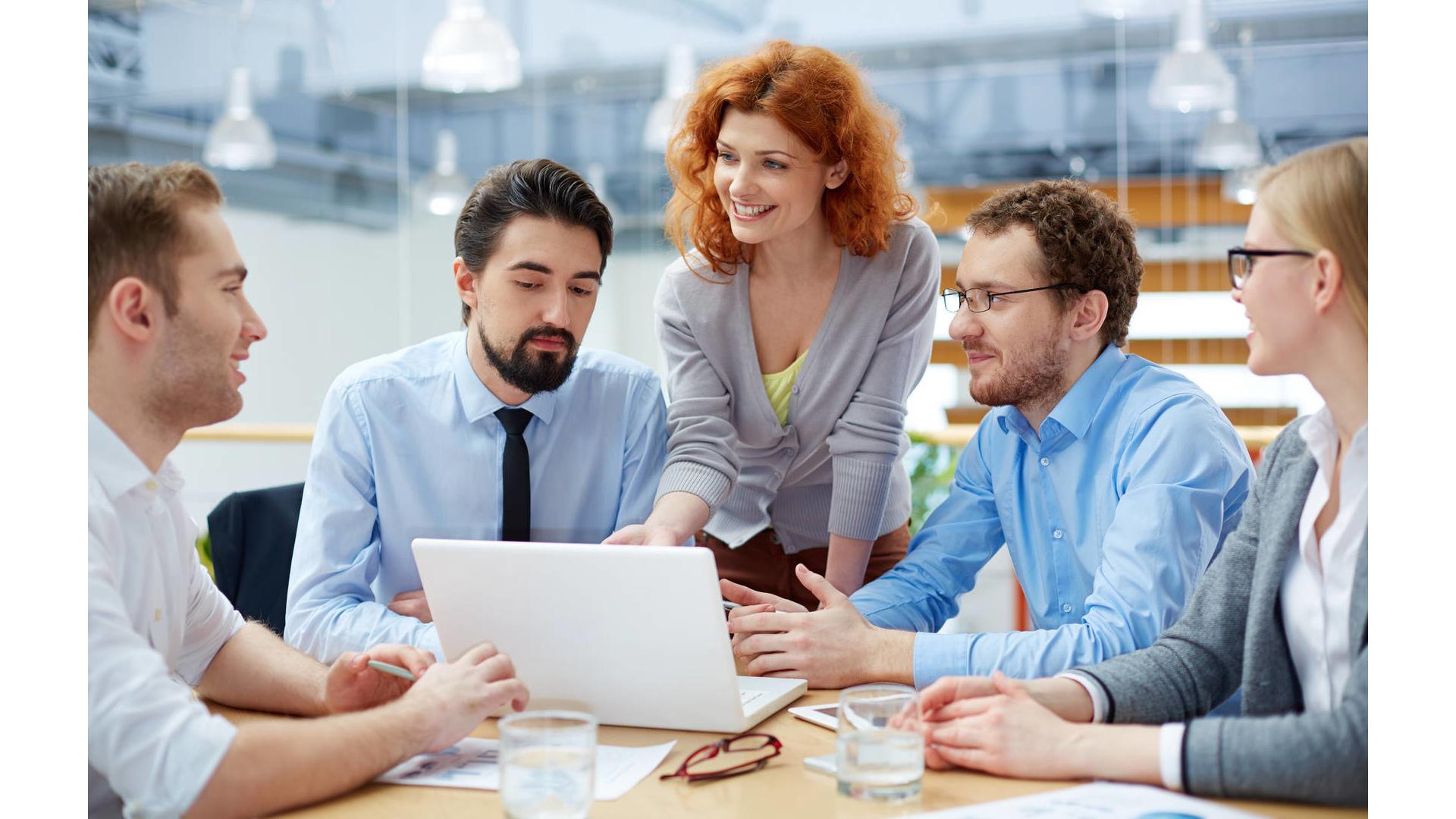 «Бизнес-адаптация» для предпринимателей севера