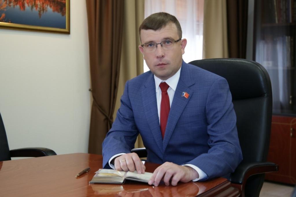 Конкурс по отбору кандидатур на должность Главы Норильска признан несостоявшимся