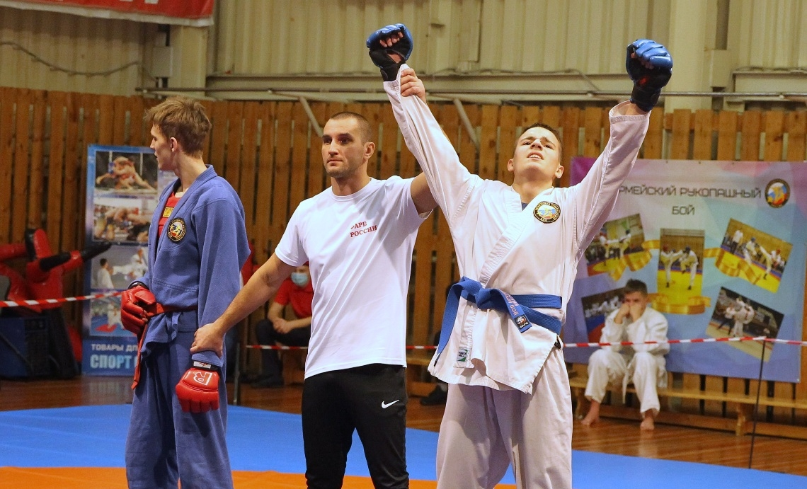 203 медали разного достоинства привезли норильчане с международных, всероссийских и краевых соревнований в течение года