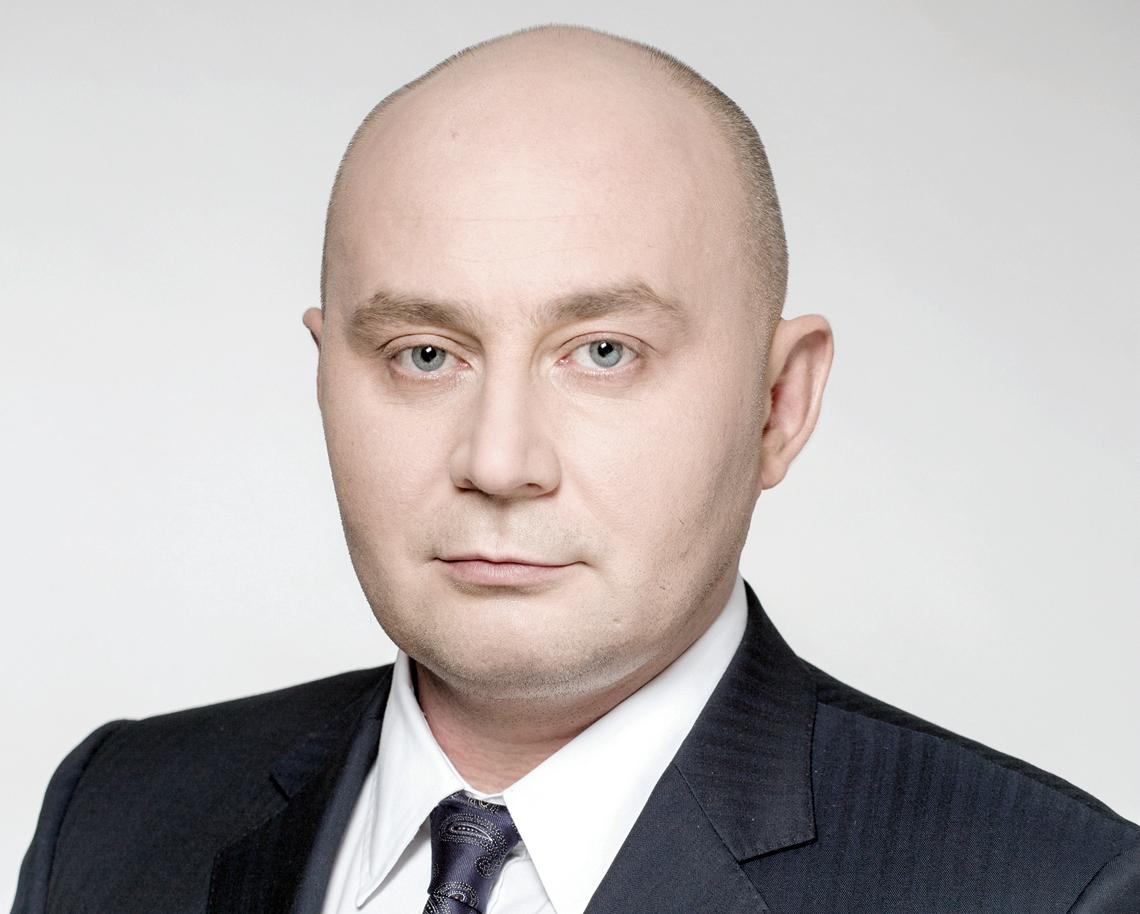 9 Мая — День Победы. Поздравление Николая Уткина