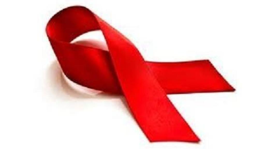 1 марта - Всесибирский день профилактики ВИЧ-инфекции