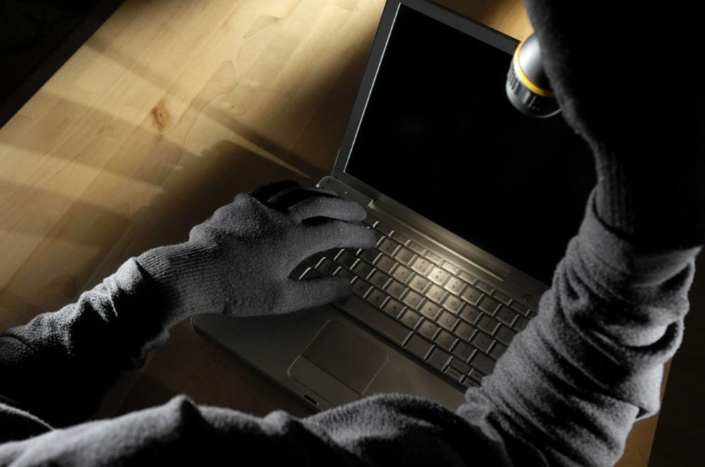 Мошенники создали фальшивый сайт Госуслуг – будьте внимательны