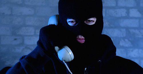 Госдума приняла закон об ужесточении наказания за телефонный терроризм. Поводом послужила волна звонков о лжеминировании, прокатившаяся в сентябре по росссийским городам, в числе которых был и Норильск.