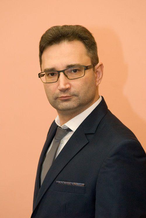 Директором медного завода Заполярного филиала «Норникеля» назначен Александр Леонов.