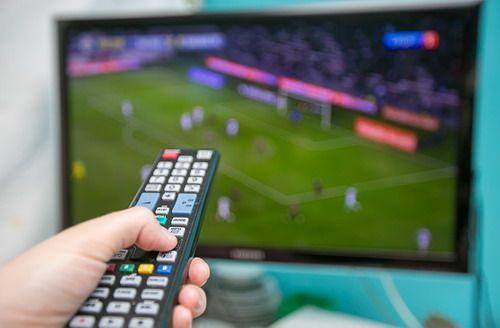В 2019 году Красноярский край переходит на цифровое эфирное телевещание.