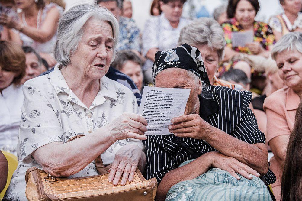 Норильские пенсионеры, которым в этом году исполнится 80 лет, получат существенную прибавку к пенсии. Размер «возрастной» надбавки в России увеличен.
