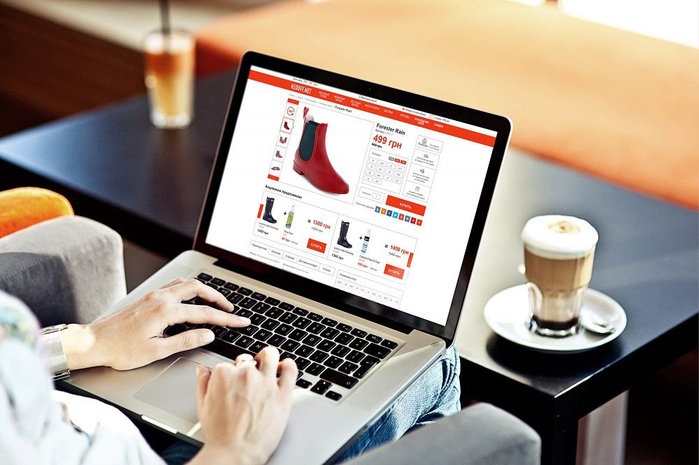 Федеральная таможенная служба и Почта России запустили совместный проект по взиманию таможенной пошлины онлайн.