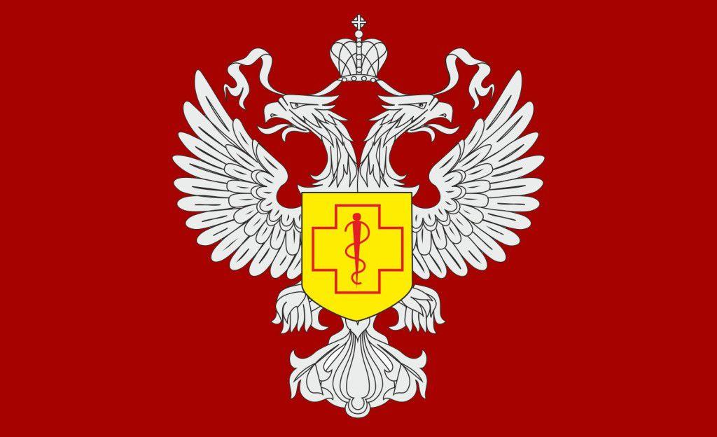 Горячая линия по качеству детских товаров и отдыха будет работать в Норильске с 20 мая по 3 июня.