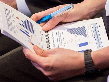 Акционеры «Норникеля» утвердили дивиденды по итогам прошлого года.
