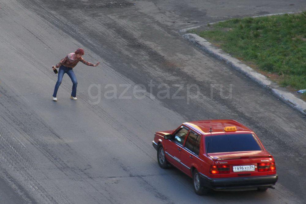 В Норильске может появится вытрезвитель. Депутаты Заксобрания поддерживают инициативу краевой полиции.
