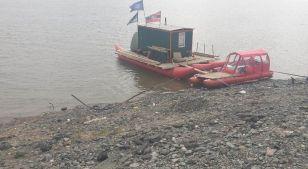 Экологическую организацию предостерегли от вывоза туристов в Ледовитый океан.