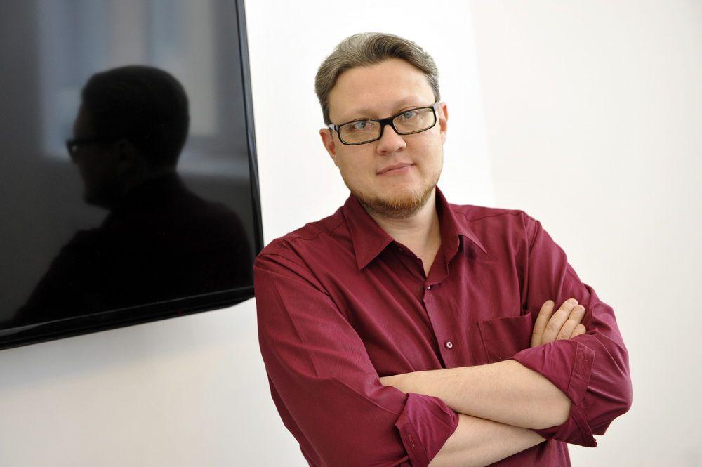 19 августа единственный теперь в Норильске телеканал «Северный город» выйдет к зрителям на новой, 39-й кнопке в кабельных сетях «Норком» и МТС.