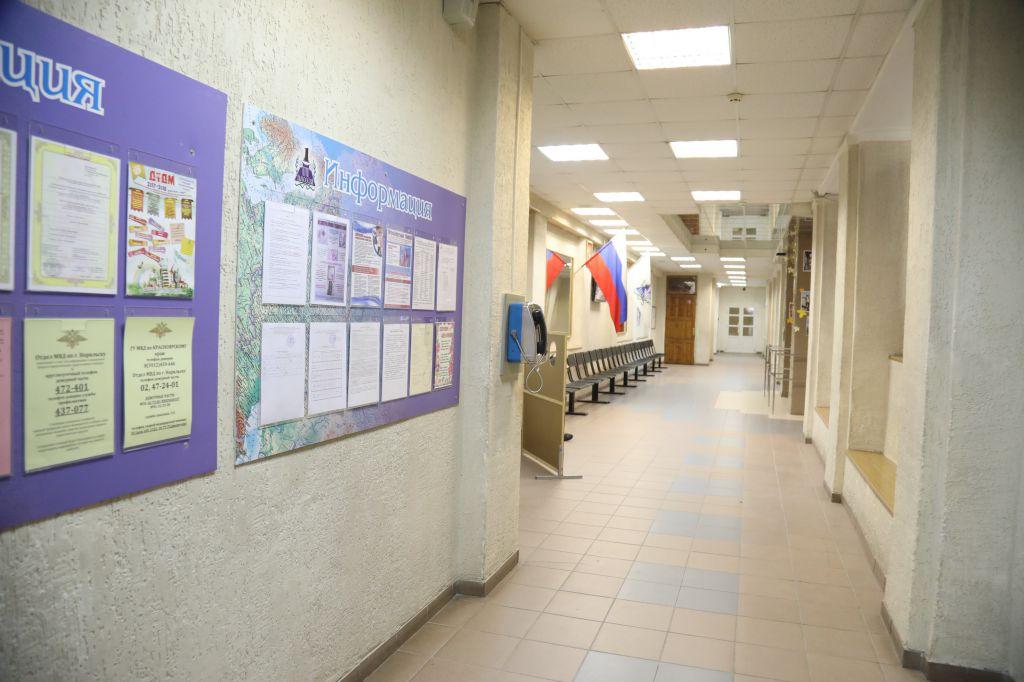 Норильские школы к новому учебному году готовы.