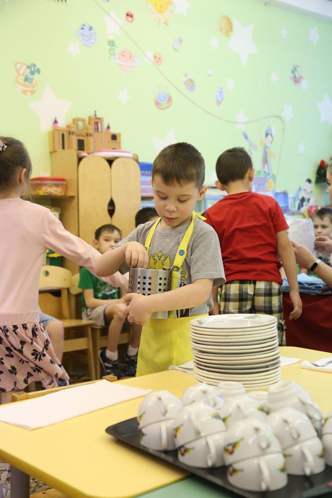 Правильный источник. В стране заработал единый ресурс для родителей растимдетей.рф.