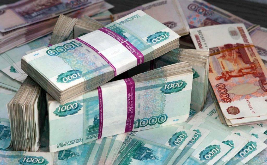 В Дудинке женщина перевела мошенникам 45 тысяч рублей за несуществующие шубы.