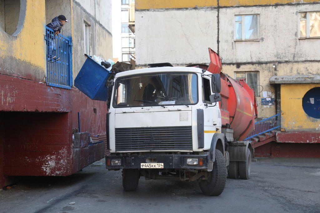 Экологический взвод Центрального военного округа за пять лет убрал более 4,5 тысячи тонн мусора с территории Арктики, подведомственной Минобороны России.
