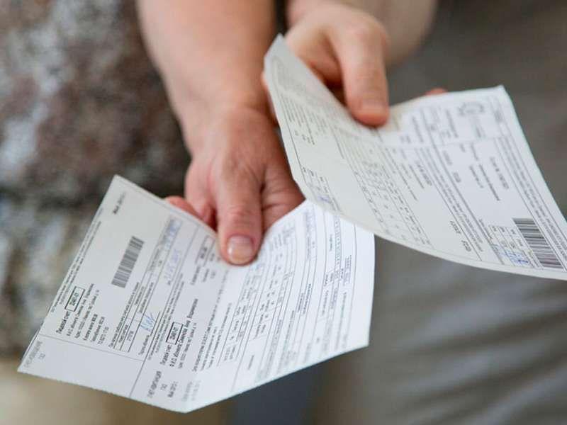 Чтоб как у всех: с 1 января следующего года вырастет плата в краевой фонд капремонта.