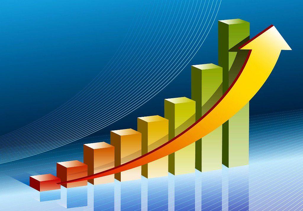 Проект краевого бюджета на 2020-2022 годы внесён в Законодательное собрание.
