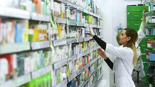 Список жизненно важных и необходимых лекарств пополнился противоопухолевыми средствами.