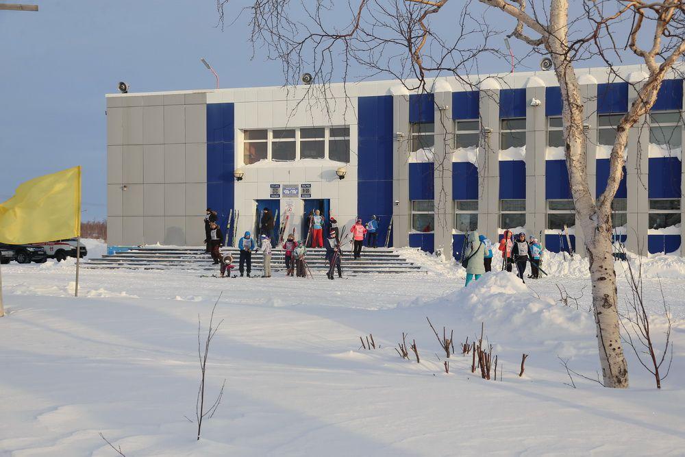 Какой должна стать база отдыха «Оль-Гуль»? В АРН ждут предложений от горожан.