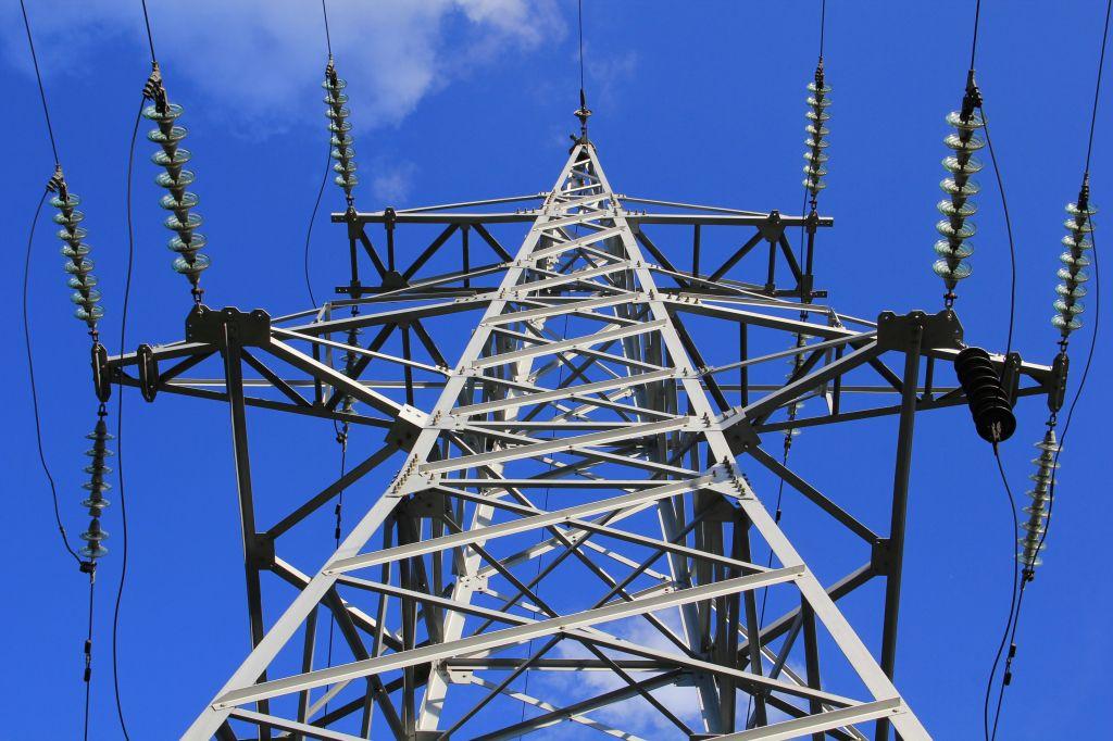 150 киловатт онлайн. В УЖКХ прошёл обучающий семинар-совещание по внедрению целевой модели «Технологическое присоединение к электрическим сетям с максимальной мощностью до 150 кВт».