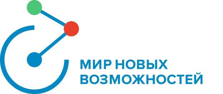 На конкурс социальных проектов «Норникеля» подано 507 заявок.