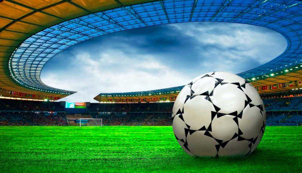 Тренер «Барселоны» исполнит мечту двух юных российских футболистов.