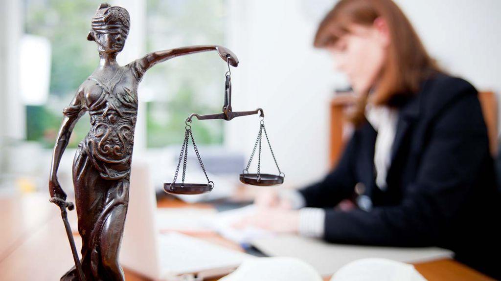В единый день бесплатной юридической помощи на вопросы норильчан ответят юристы из всех структур администрации и ряда учреждений города.