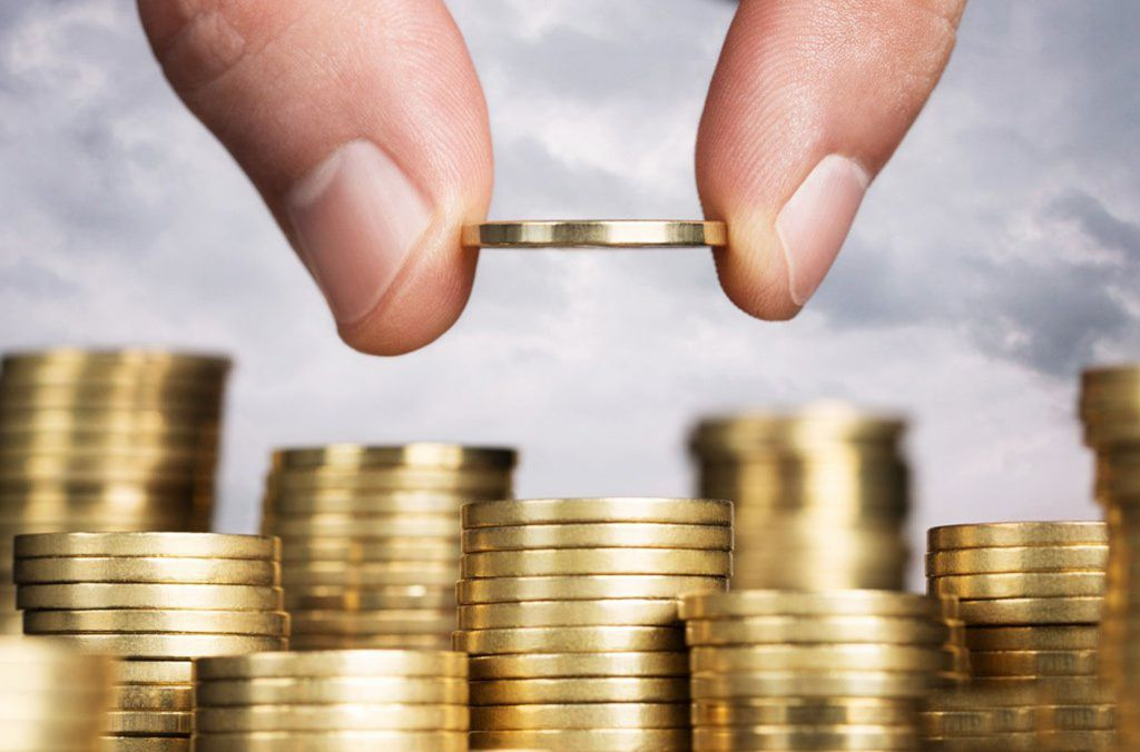 Госдолг Красноярского края уменьшился почти на 17 млрд рублей.