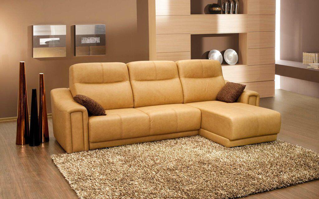 Норильчанин отсудил у производителей мебели 400 тысяч рублей.