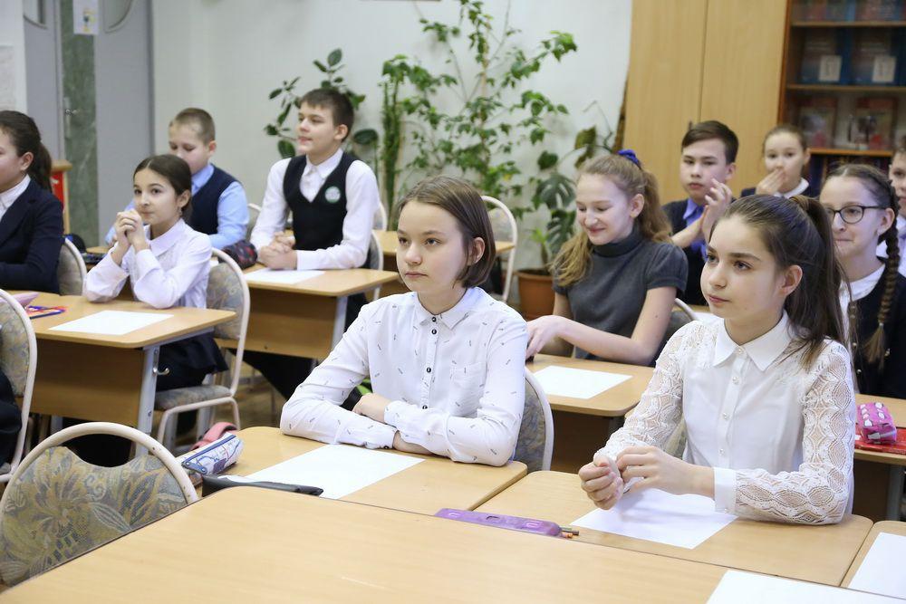 Объявлены сроки проведения регионального этапа Всероссийской олимпиады школьников.