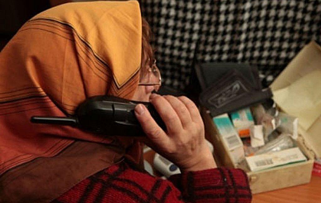 Минус два миллиона. Жертвой мошенников стала 70-летняя жительница Кайеркана.