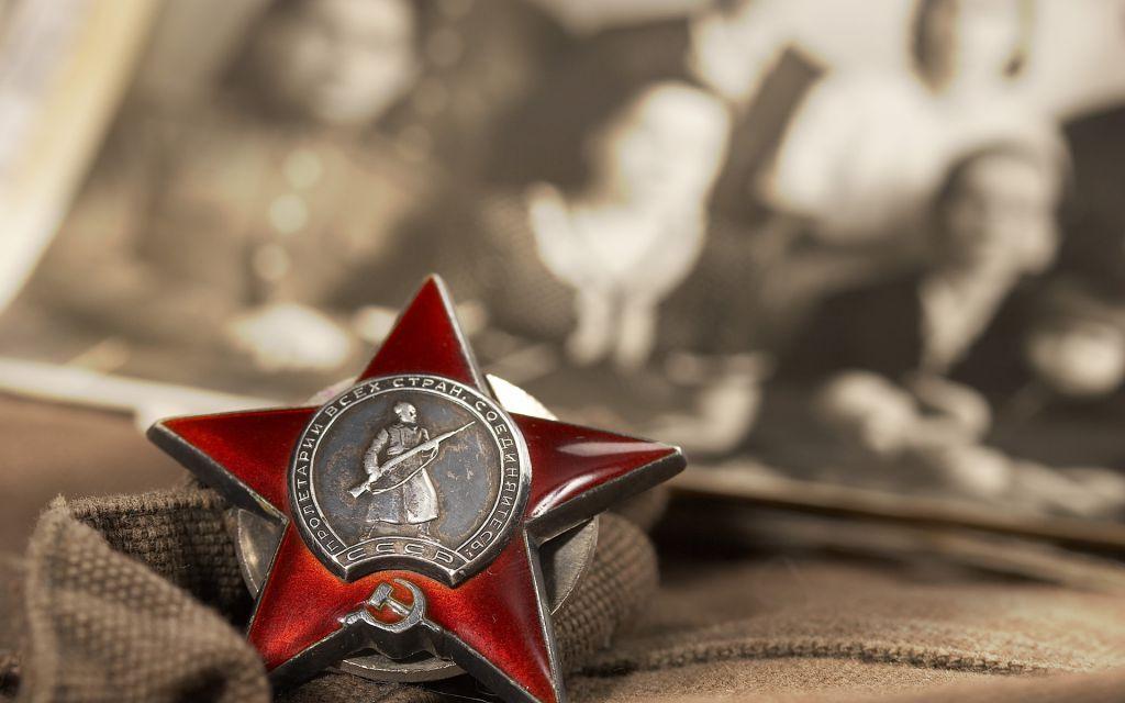 Ветераны ВОВ в 2020 году получат повышенную материальную помощь к празднику Победы и личным юбилеям.