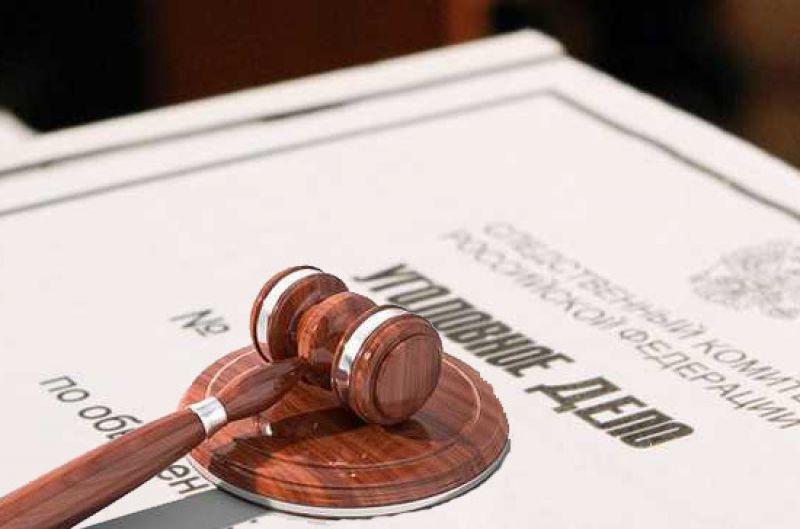 33-летний норильчанин предстанет перед судом за хранение наркотиков.