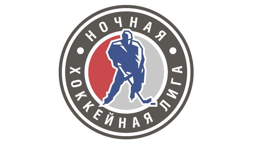 О том, какое будущее ожидает Фонд Ночной хоккейной лиги, и о планах на следующий сезон рассказал его глава - президент компании «Норникель» Владимир Потанин.