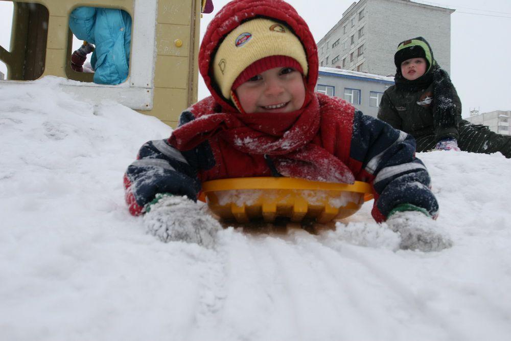 Путин предложил маткапитал 466 тысяч рублей за первого ребёнка и 616 тысяч рублей за второго.