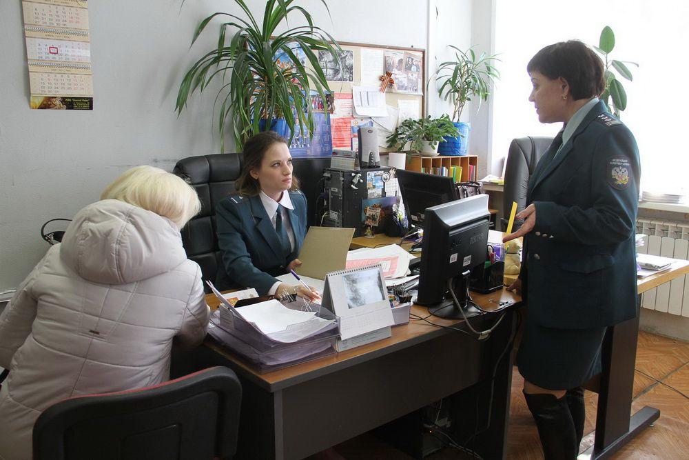 С 30 марта по 3 апреля 2020 года приостановлен прием и обслуживание налогоплательщиков в налоговых органах Красноярского края.